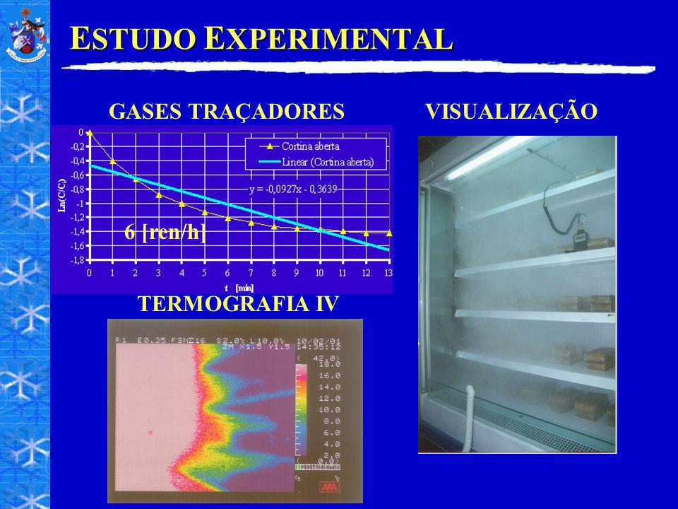 ESTUDO EXPERIMENTAL GASES TRAÇADORES VISUALIZAÇÃO 6 [ren/h]